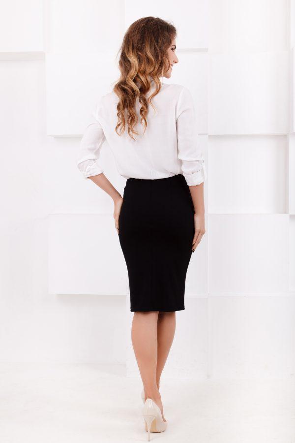 skirt-midi-pencil-black-bac