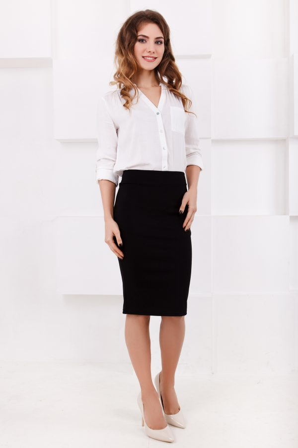 skirt-midi-pencil-black-ful