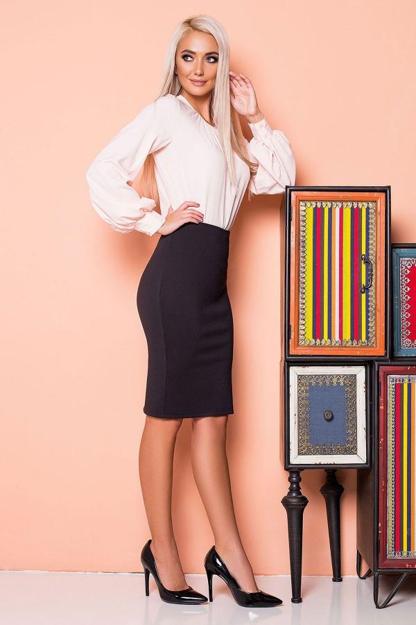 skirt-midi-pencil-black-half