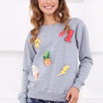 sweatshirt-grey-stick