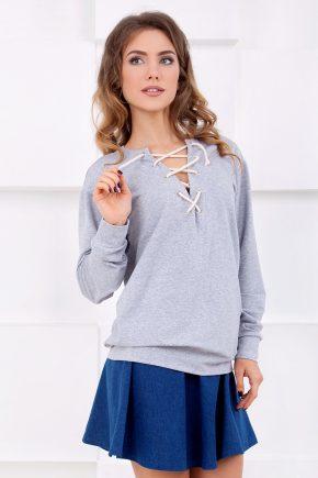 sweatshirt-laceup