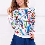 sweatshirt-parrot