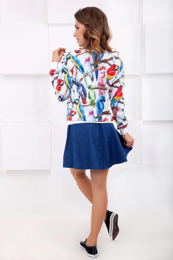 sweatshirt-parrot-back