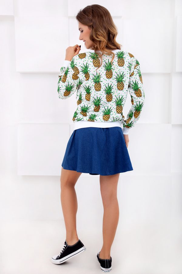 sweatshirt-pinapple-back