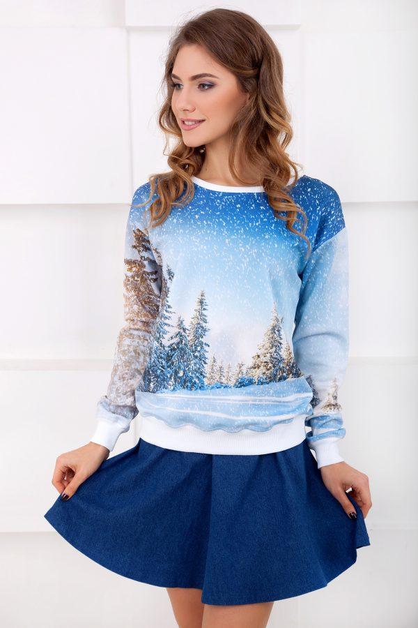sweatshirt-sneg