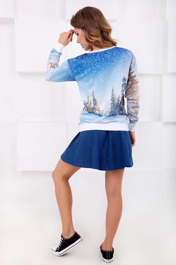 sweatshirt-sneg-back