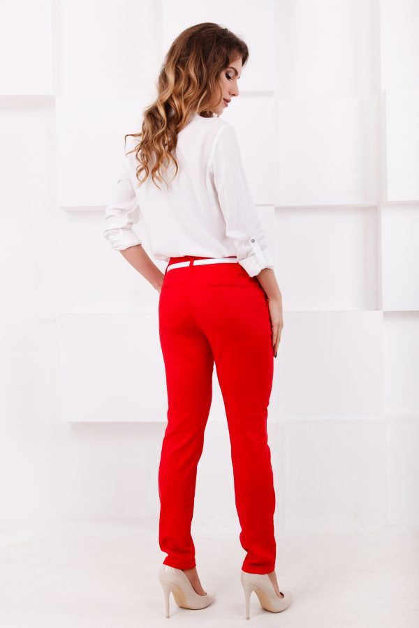 tr-red-classic-back