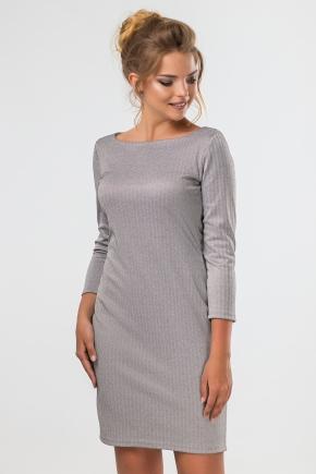dress-grey-el