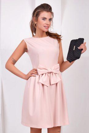 dress-pink-bow-half