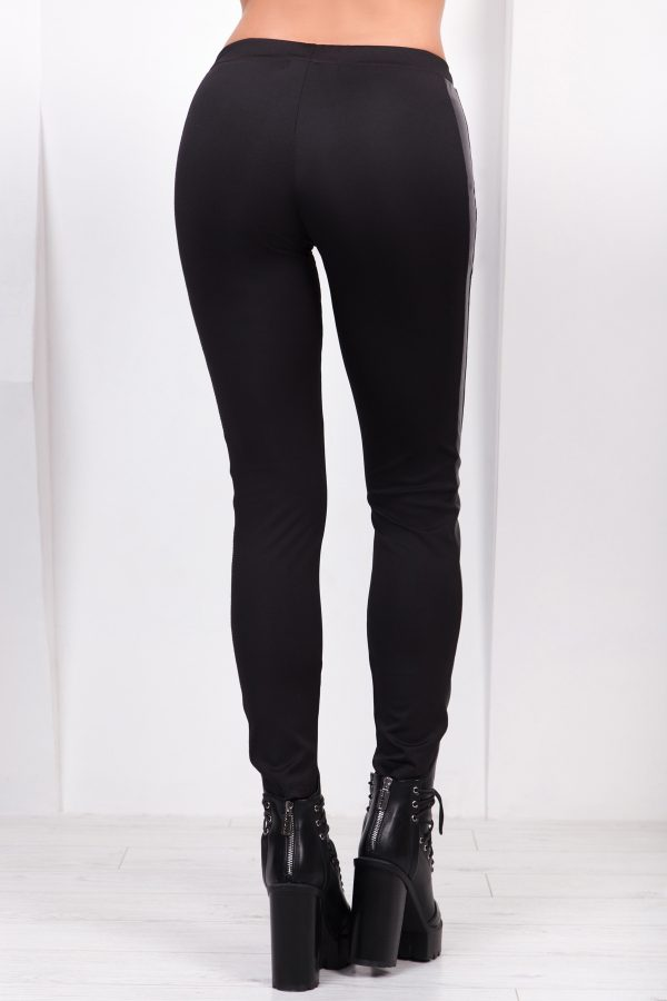 leggins-black-leather-back