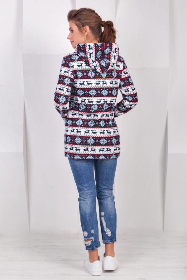 parka-oleni-blue-back
