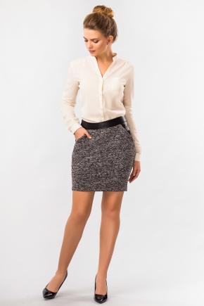 skirt-leather-buk
