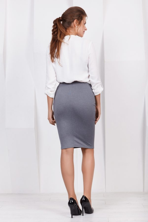 skirt-pencil-grey-back