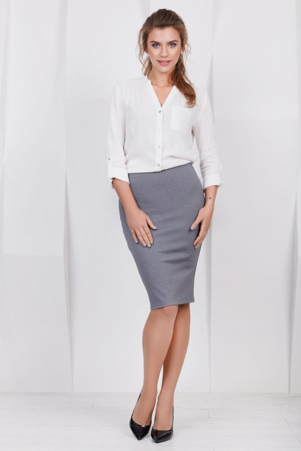 skirt-pencil-grey-full