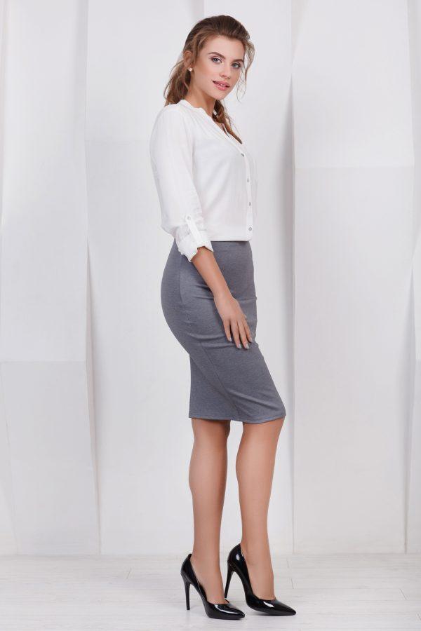 skirt-pencil-grey-half