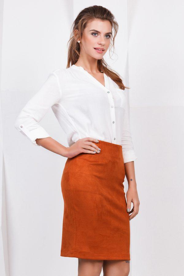 skirt-zamsha