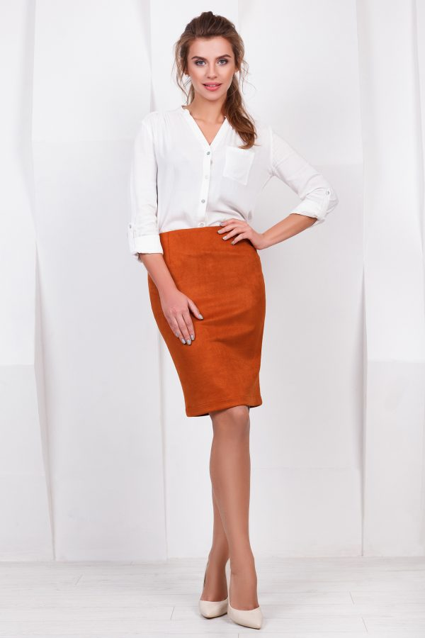 skirt-zamsha-full2