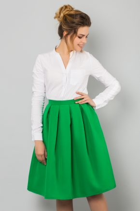 skirt-gab-green