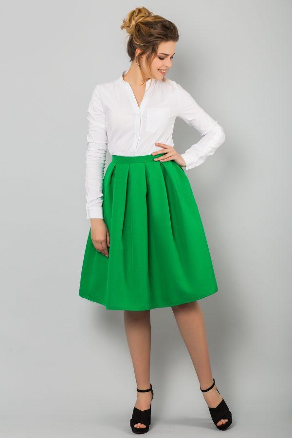 skirt-gab-green-full