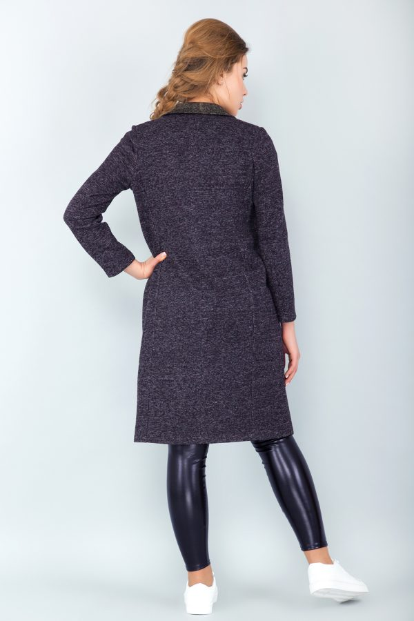 cardigan-bucle-brown-back