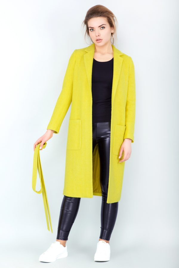 cardigan-bucle-lemon-half