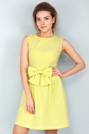 dress-lemon-bowl