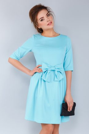 dress-mint-bowl-2