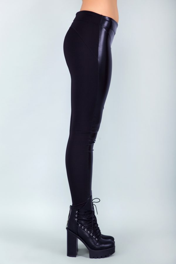 leggins-comb-leather-zoom2