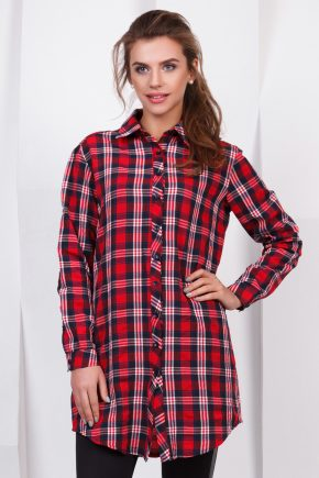 shirt-long-plaid3