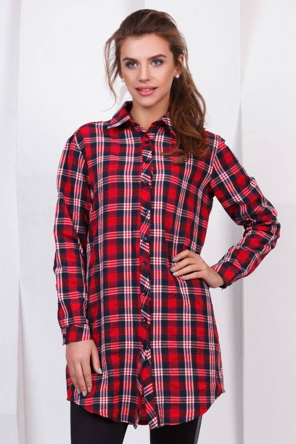shirt-long-plaid3