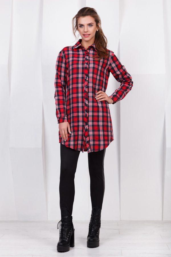 shirt-long-plaid3-full