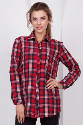 shirt-oversize-3color