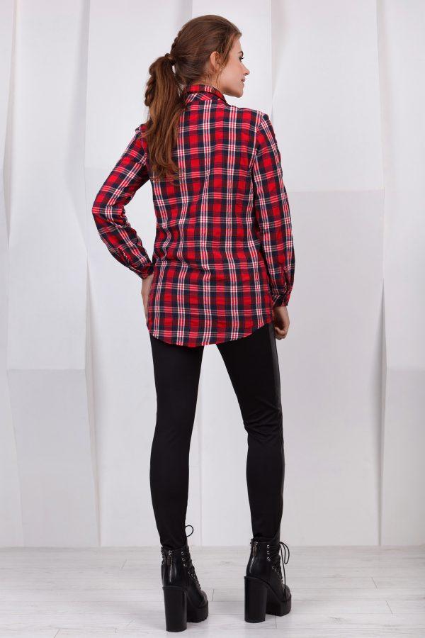 shirt-oversize-3color-back