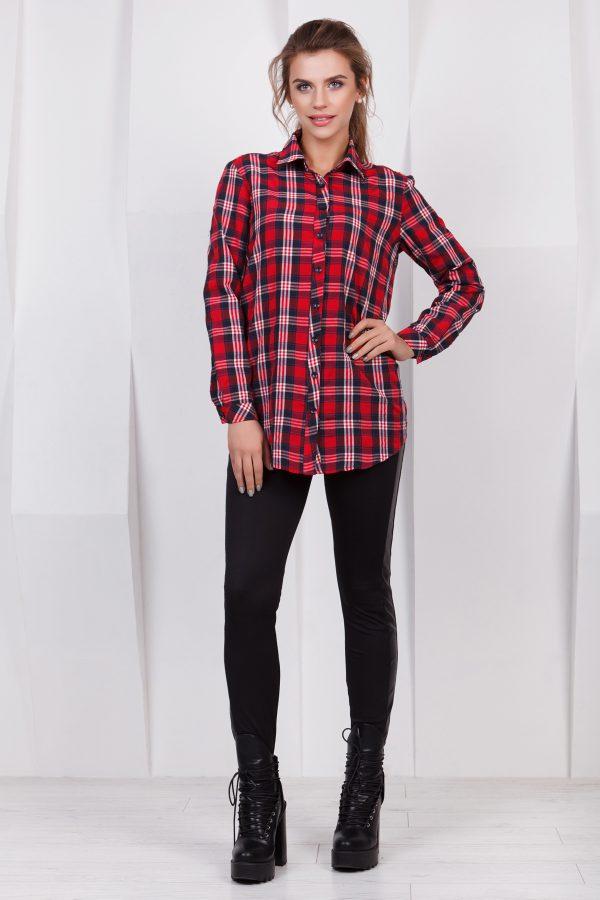 shirt-oversize-3color-full