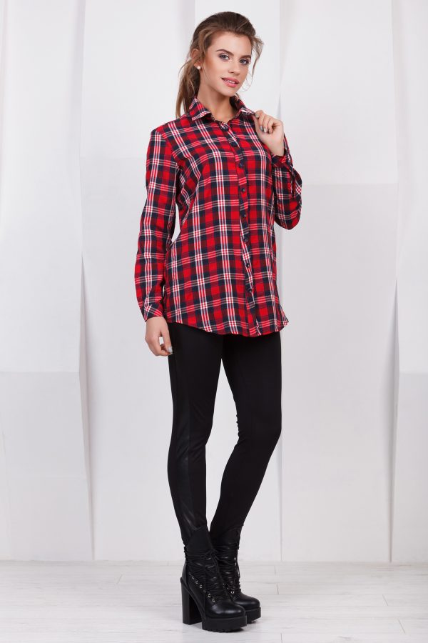 shirt-oversize-3color-half