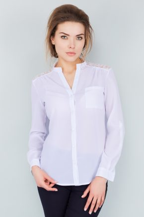 shirt-white-gepur