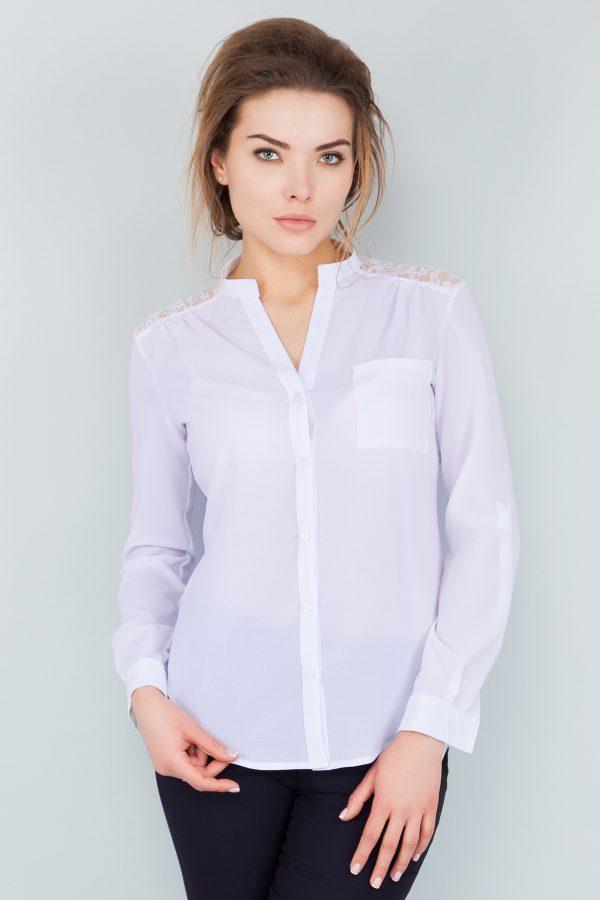 shirt-white-gepur