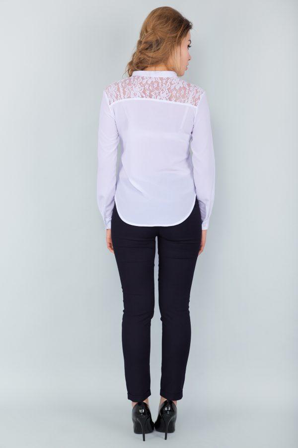 shirt-white-gepur-back