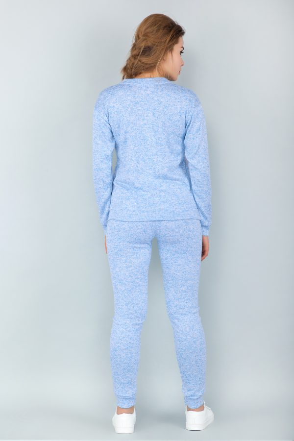 sport-mishka-blue-back