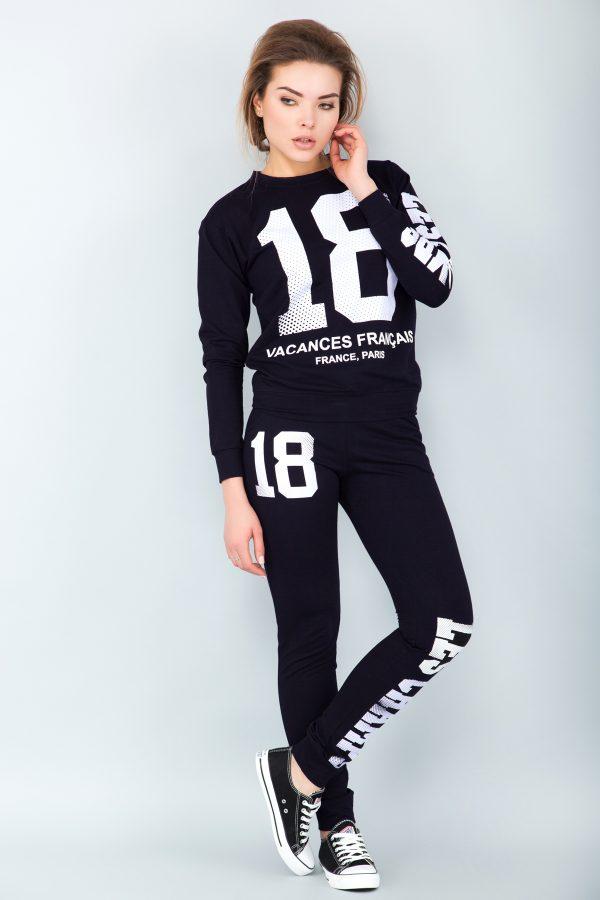 sportsuit-18-black