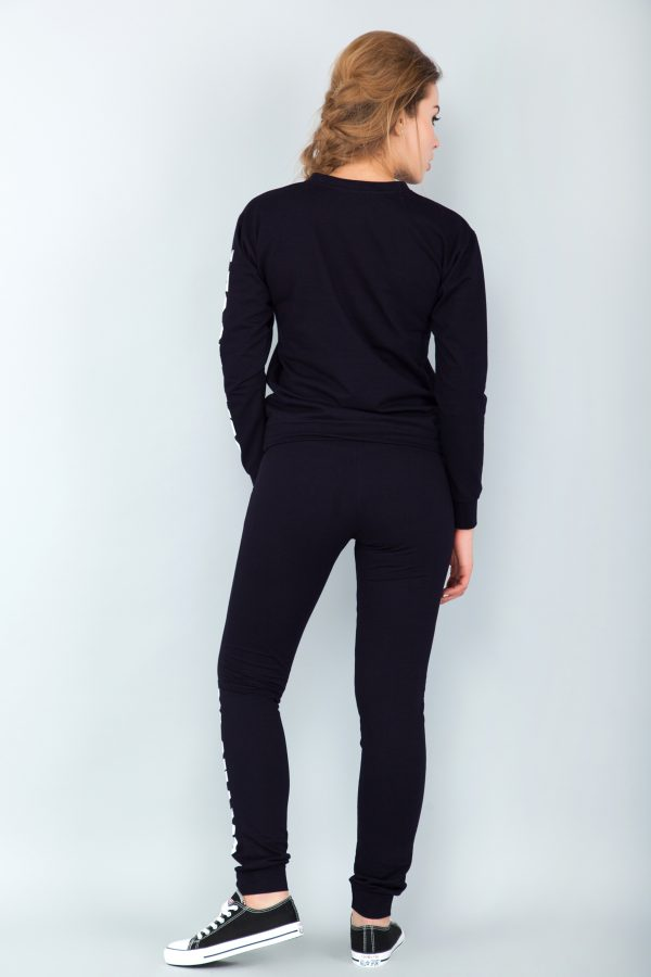 sportsuit-18-black-back