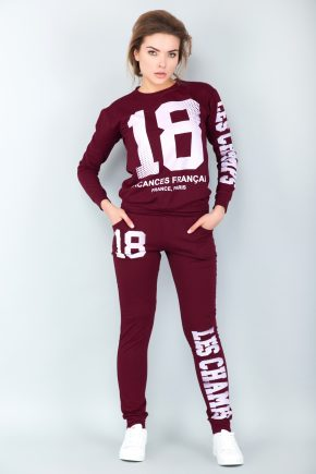 sportsuit-18-bordo