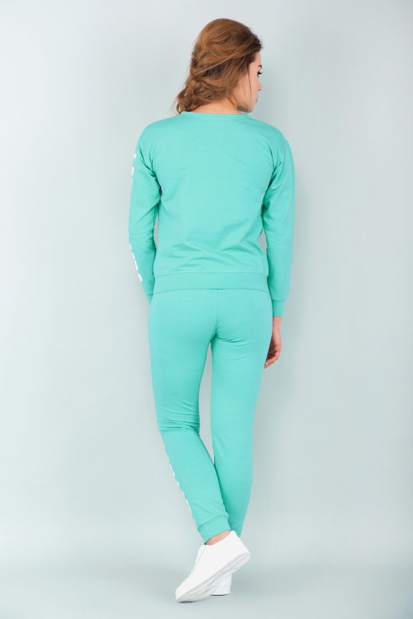 sportsuit-18-mint-back