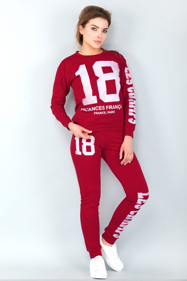sportsuit-18-red