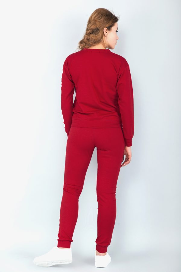 sportsuit-18-red-back