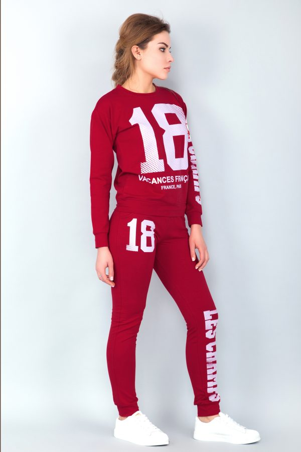 sportsuit-18-red-half