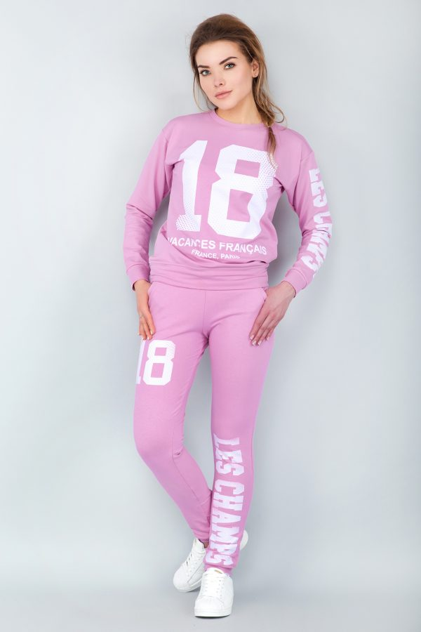 sportsuit-18-rose