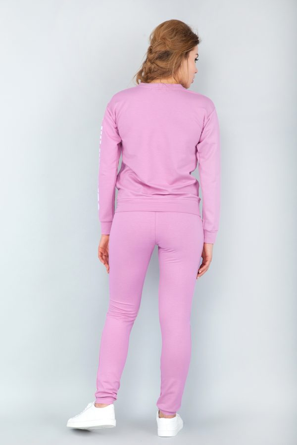 sportsuit-18-rose-back
