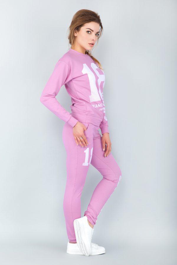 sportsuit-18-rose-half