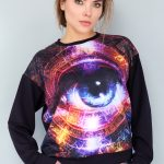 sweatshirt-oversize-eye